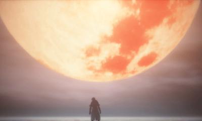 Bloodborne, exclusivo para PS4
