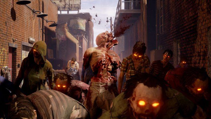 Gamescom 2018 - Xbox