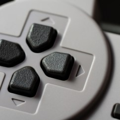 playstation_classic_09