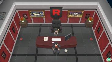 pokemon_lets_go_43