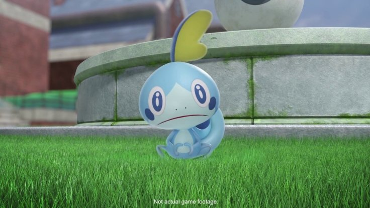 pokemon_espada_escudo_19