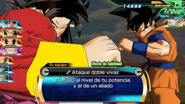 super_dragon_ball_heroes_25