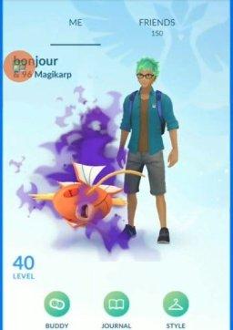 pokemon_go_54