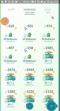 pokemon_go_55
