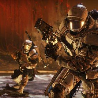 Destiny 2: Bungie Studios explica cómo funcionará el Año 3
