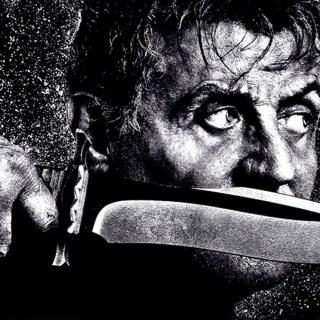 Rambo: la última misión – Reseña