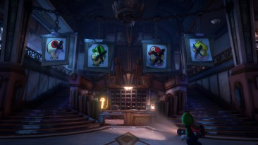 luigis_mansion_3_06
