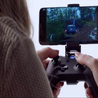 El programa 'Console Streaming' de Xbox se abre al mundo, incluyendo Colombia