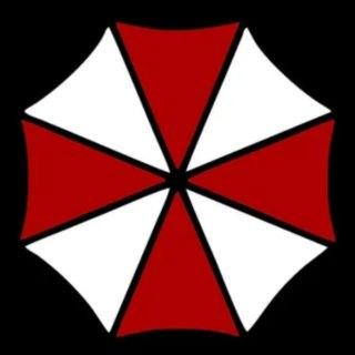 ¿Es real la curiosa relación del Coronavirus con Resident Evil?
