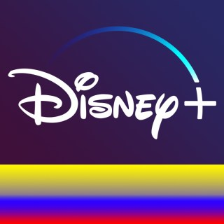 ¿Cuándo estará disponible Disney+ en Colombia?