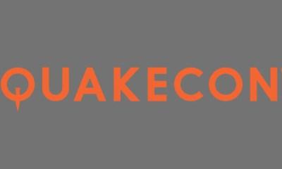 QuakeCon 2020