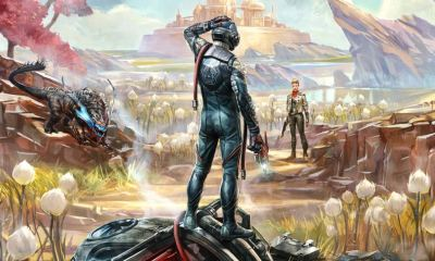 The outer worlds switch fecha