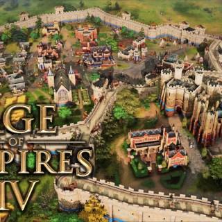 Age of Empires IV: lanzamiento, jugabilidad y otros datos de interés