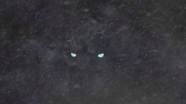 Monster Hunter World: Iceborne Barioth Helado