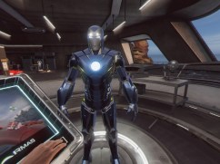 Marvel's Iron Man VR_20200726022607