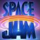 space jam 2 uniforme