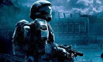 Halo 3 OSDT PC