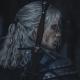 Witcher temporada 2 Geralt Henry Cavill