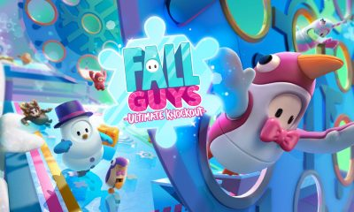 fall guys temporada 3