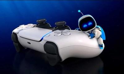 PlayStation 5 trucos y secretos