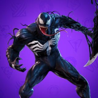 Fortnite: participen en la Copa de Venom y la Supercopa de un millón de dólares