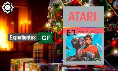 Navidad 1982