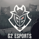 G2 Esports Fall Guys