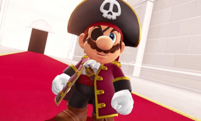 piratería nintendo switch china