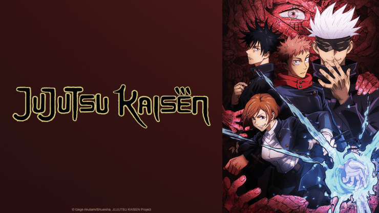 opening jujutsu kaisen anime who-ya extended segunda parte arco argumental