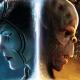 Galactic Civilizations III juego gratis Epic Games Store
