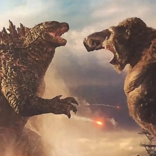 Godzilla vs Kong: historia, fecha de estreno en Colombia, rumores y más