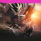 Monster Hunter Rise PC Steam 2022
