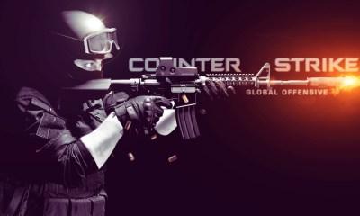 counter-strike: global offensive CS:GO steam desapareció desapareció