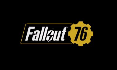 fallout 76 mapa ruta año 2021 reinado acero temporada 4