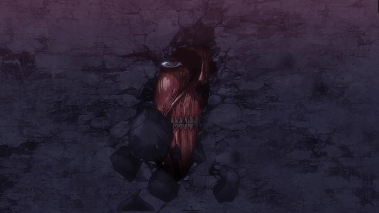 Attack on Titan: The Final Season. Quién es Yelena. Quiénes son los Jaegeristas. El plan de Zeke Jaeger. Qué es el retumbar.