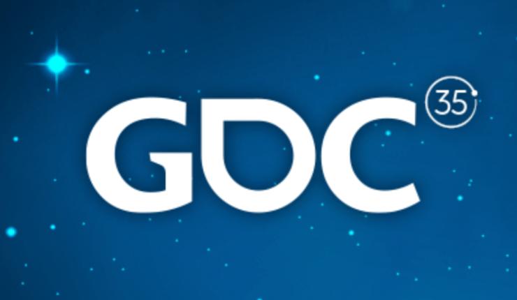 Premios Game Developers Choice Awards 2021 GDC GDCA nominados
