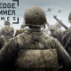 Call-of-Duty-Sledge-Hammer-Games