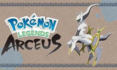 Pokemon-Legends-Arceus