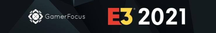 Devolver Digital E3 2021 presentación MaxPass+ shadow warrior 3 trek to yomi wizard gun inscryption demon throttle death's door