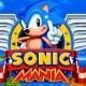 Sonic Mania y Horizon Chase Turbo son los juegos gratis de Epic Games hasta julio 1 (2021)