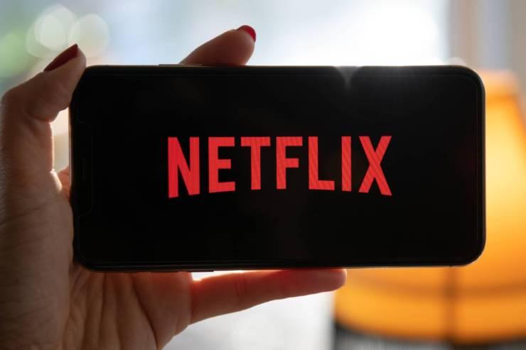 Así serán los videojuegos de Netflix