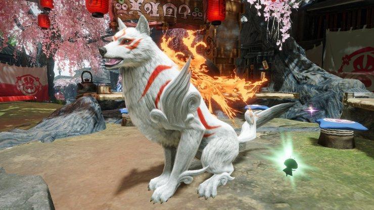 Monster Hunter Rise: todas las misiones de evento y sus recompensas okami
