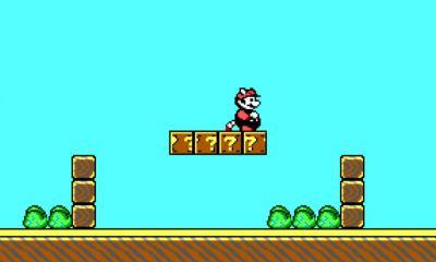 La versión para PC de Super Mario Bros. 3 de los creadores de Doom ha sido 'rescatada'