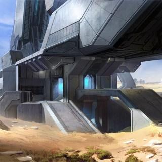 Halo Infinite: horarios y contenidos de las próximas beta multijugador