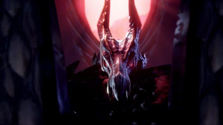 Conozcan la fecha de lanzamiento, nuevos monstruos, mapas, armaduras y todo lo que ha sido revelado sobre la expansión Monster Hunter Rise: Sunbreak.