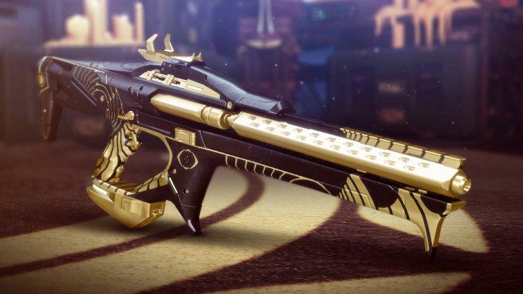 Destiny 2: la Pruebas de Osiris regresan a la temporada de los perdidos con cambios el arrepentimiento de Reed y nuevo sistema antitrampas battleye