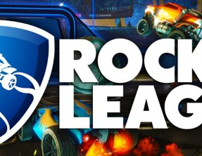 Rocket League Fourth Season is coming in April