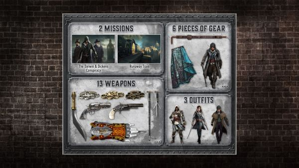 assassins_creed_syndicate_streets_of_london