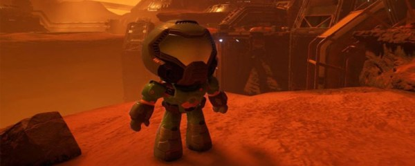 Doom collectibles guide