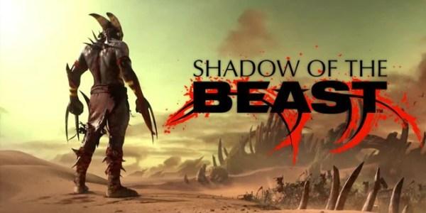 Shadow-of-the-beast-660x330